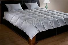 Одеяло евростандарт Argelia Primavelle