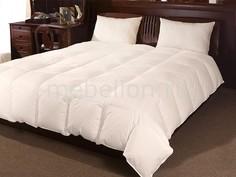 Одеяло полутораспальное Brigitta Primavelle