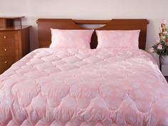 Одеяло полутораспальное Rosalia Primavelle