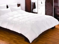 Одеяло полутораспальное Felicia Primavelle