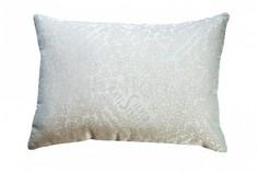 Подушка (50х72 см) Silver Antistress Primavelle
