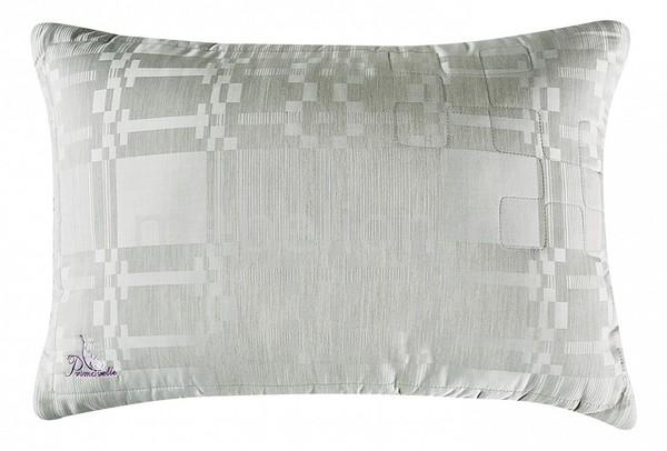 Подушка (50х72 см) Lino