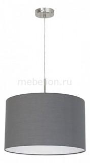 Подвесной светильник Pasteri 96367 Eglo