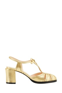 7fff1b8b1 Босоножки на широком каблуке - купить в интернет-магазинах - каталог ...