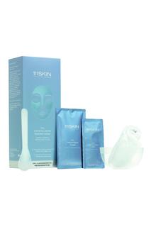 Активизирующая Карбокси маска CO2 Crystallising Energy Mask, 5 шт. 111 Skin