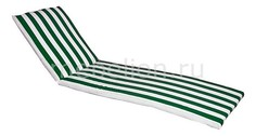 Подушка Бриз-1 Летолюкс