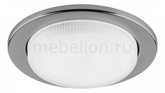 Встраиваемый светильник DL53 28454 Feron
