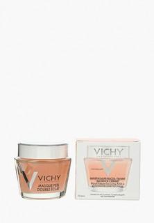 Пилинг для лица Vichy