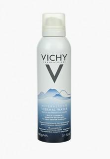 Спрей для лица Vichy