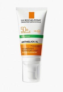 Крем солнцезащитный La Roche-Posay