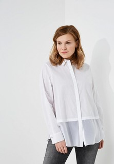 Блуза Persona by Marina Rinaldi