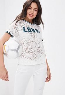 Футболка Q/S designed by