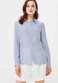 Рубашка Gregory