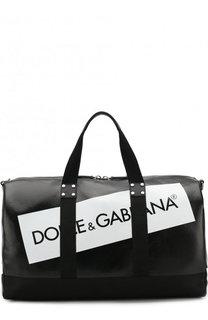 23c9e0c2ee54 Купить мужские сумки хлопковые в интернет-магазине Lookbuck