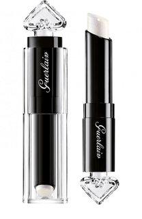Помада для губ La Petite Robe Noire, оттенок 005 Lip Strobing Guerlain