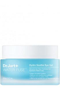 Увлажняющий гель для кожи вокруг глаз Water Fuse Dr.Jart+