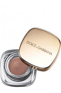 Тени для век Mono, оттенок  040 Desert Dolce & Gabbana