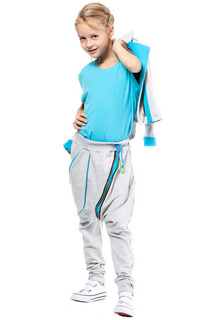 trousers KIDIN