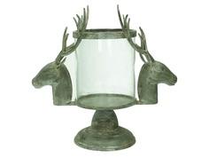 """Подсвечник """"Deer"""" Colibri"""