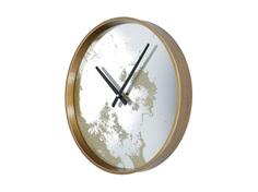 Часы настенные Colibri