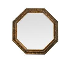 """Зеркало """"Dario"""" B Home"""