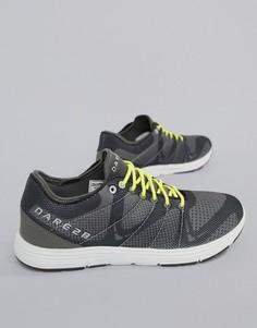 Кроссовки Dare 2b Fitness Gym - Серый