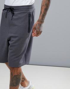 Баскетбольные шорты ASOS 4505 - Серый