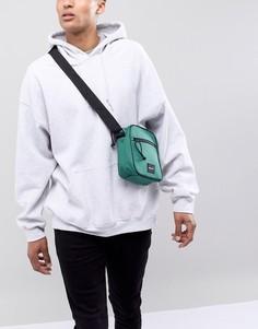 d44c0dac4f6e Купить мужские сумки до 2000 рублей в интернет-магазине Lookbuck ...