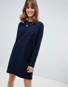 fe87c79179f79d1 Купить женские платья годе в интернет-магазине Lookbuck | Страница 5