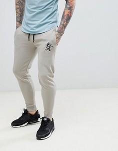 Спортивные штаны Gym King - Серый