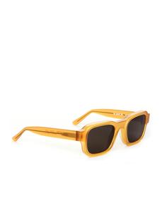 Солнцезащитные очки ERD x Thierry Lasry Enfants Riches Deprimes