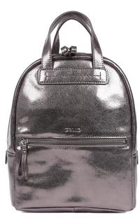 6e1cddc05bc7 Купить женские рюкзаки кожаные в интернет-магазине Lookbuck ...