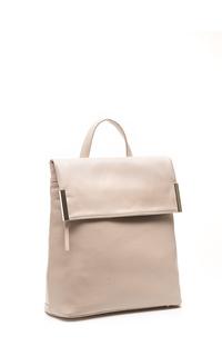 Сумка-рюкзак из натуральной кожи Labbra