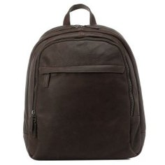 Рюкзак GERARD HENON 7165B темно-коричневый