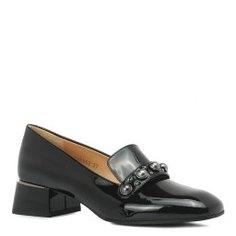 Туфли GIORGIO FABIANI W186052 черный