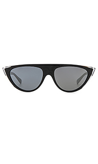 Солнцезащитные очки miss j - Alain Mikli
