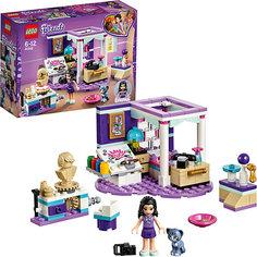 Конструктор LEGO Friends 41342: Комната Мии