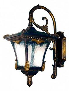 Светильник на штанге Сочи 11255 Feron