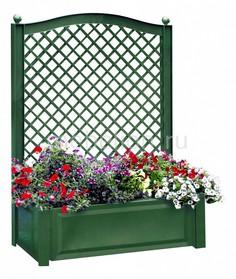 Подставка для цветов Флапул 1 Green Glade