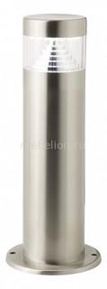 Наземный низкий светильник Avon G43484/82 Brilliant