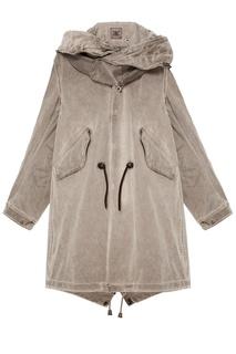 941e75e0 Shop men's нейлоновые parka jackets at online shop Lookbuck