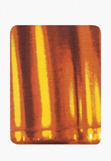 Постельное белье 1,5-спальное Василиса