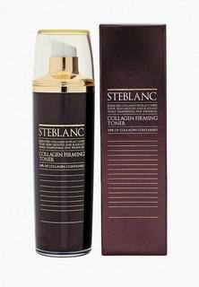 Тоник для лица Steblanc