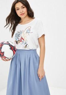 Футболка Zarina
