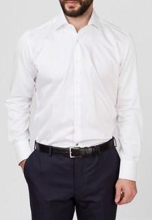 Рубашка Kanzler