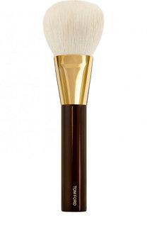 Пудра для придания сияния Illuminating Powder, оттенок Translucent Tom Ford