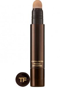 Консилер Concealing Pen, оттенок 8.0 Praline Tom Ford