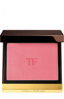 Румяна Cheek Color, оттенок Wicked Tom Ford