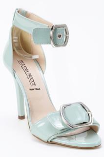 sandals ELIANA BUCCI