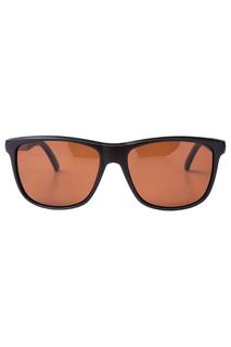 Очки солнцезащитные Fabretti
